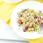quinoa-edamame-salad-recipe-1