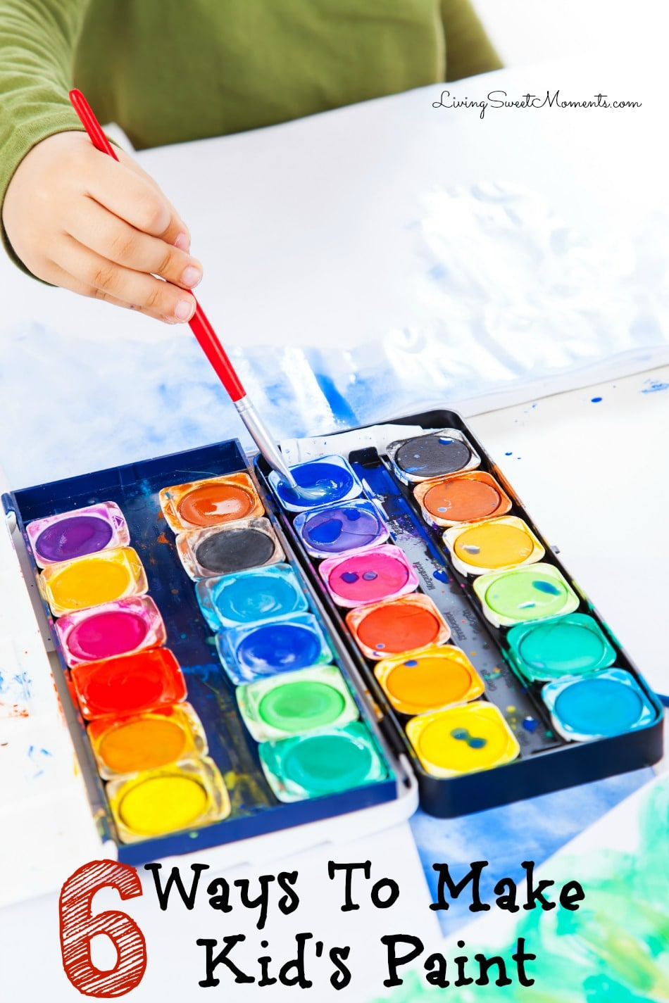 ways-to-make-kids-paint