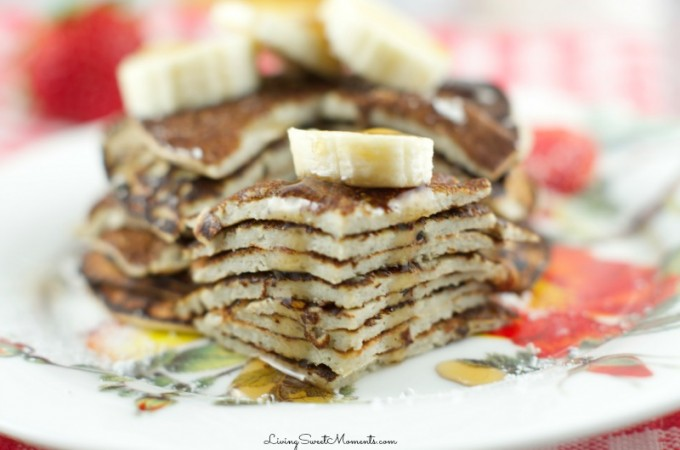 2-ingredient-banana-pancakes-recipe-1