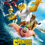 Spongebob Movie Review : Hit Or Miss?