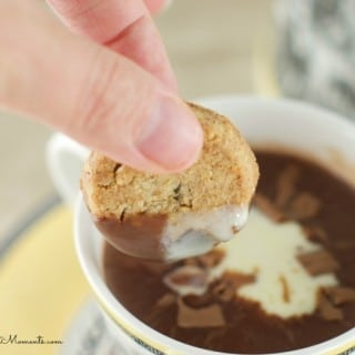 thick-hot-chocolate-recipe-1