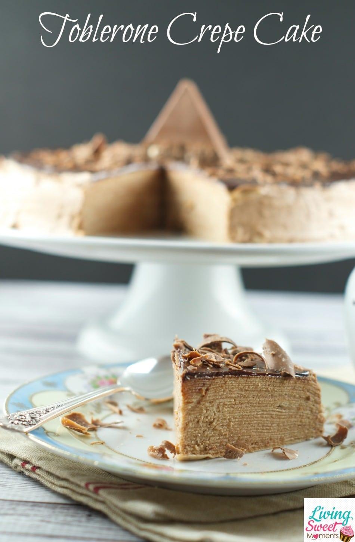 toblerone-chocolate-crepe-cake-cover