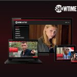 Showtime Anytime Is Now Available For Dish Costumers! (YAY)