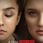 A Girl Like Her Movie Review: A MUST Watch For Parents And Teens