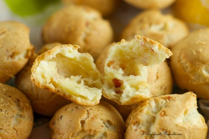 cheese-bacon-gougeres-recipe-3