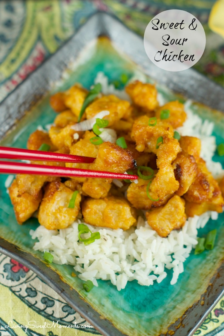 sweet-and-sour-chicken-recipe-3