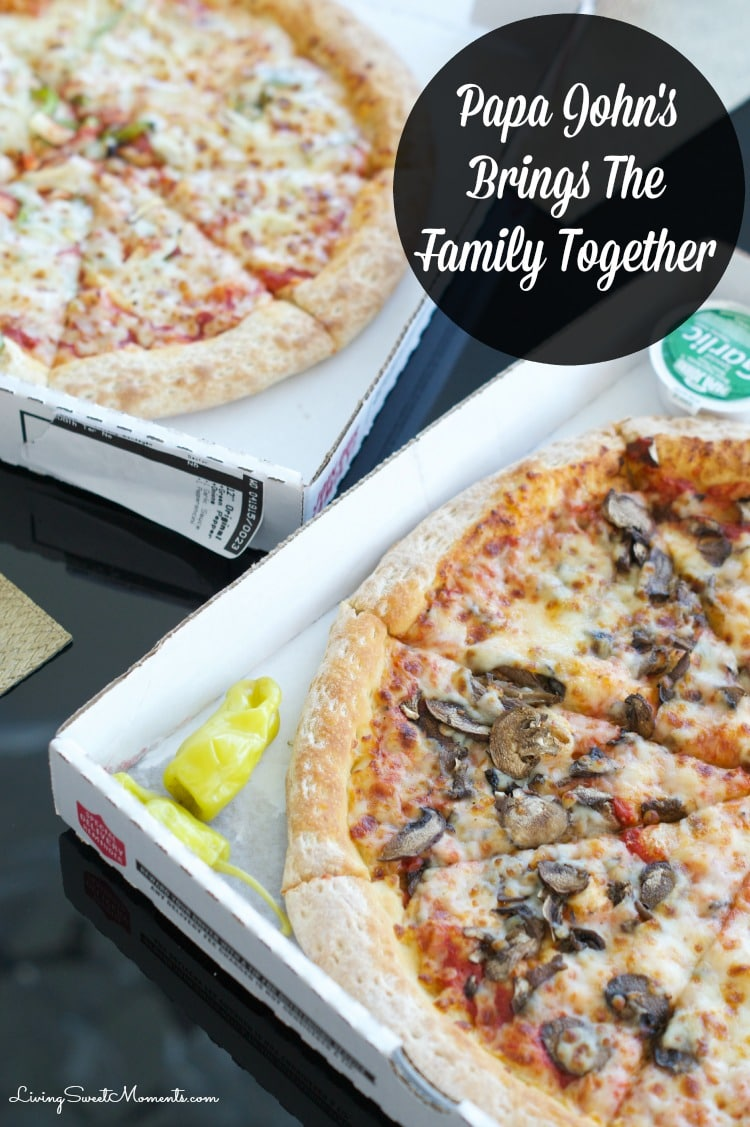 papa-johns-brings-the-family-together-cover