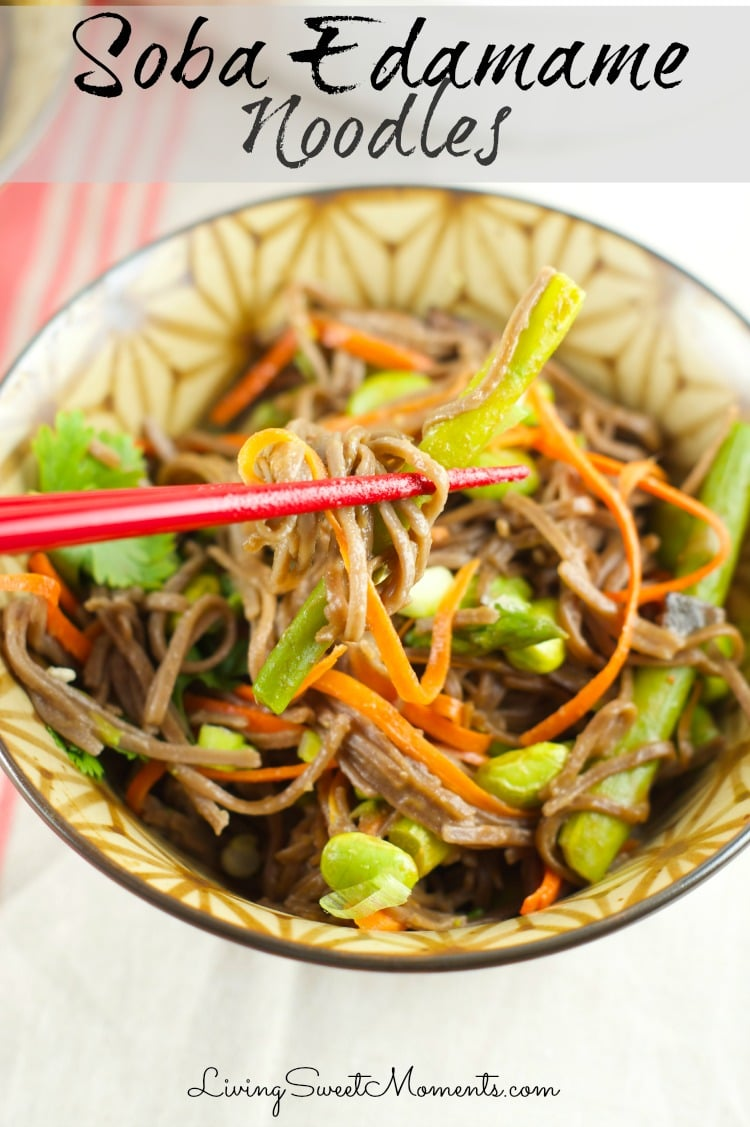 soba-noodles-with-edamame-recipe-2