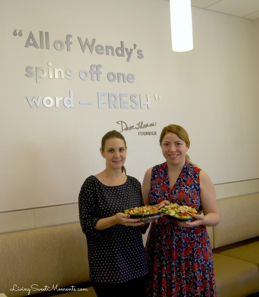wendys-core-salads-3