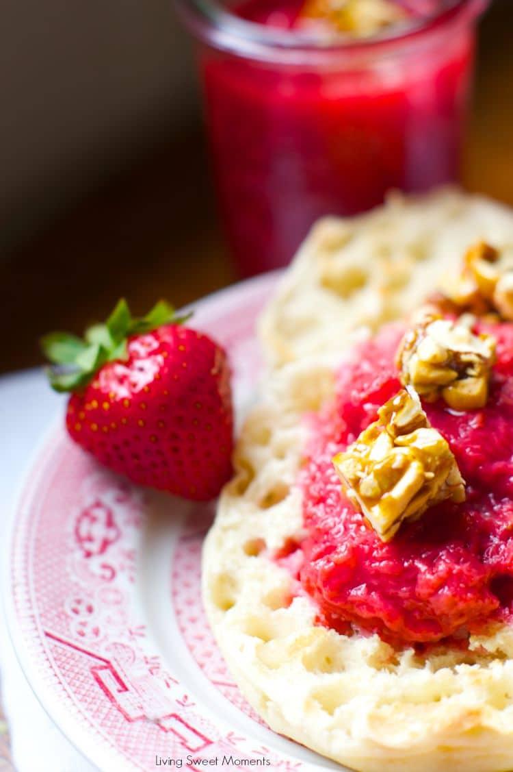 berry compote recipe 6