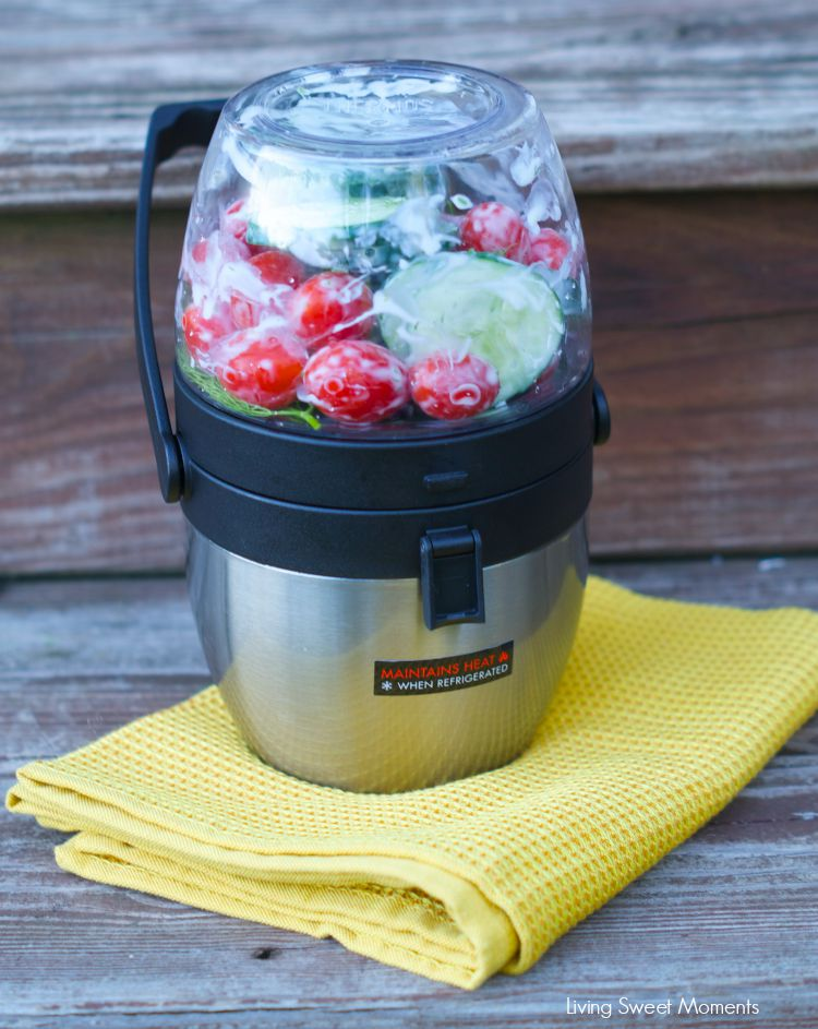thermos recipes post #2 1
