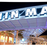 Dolphin Mall: South Florida's Top Mall + Ipad Giveaway