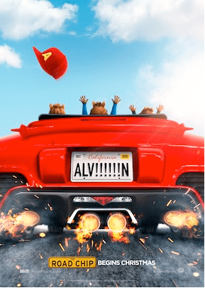 alvin-and-the-chipmunks-the-road-chip-alvin_rgb