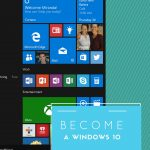 Become A Windows 10 Expert (For Free!)
