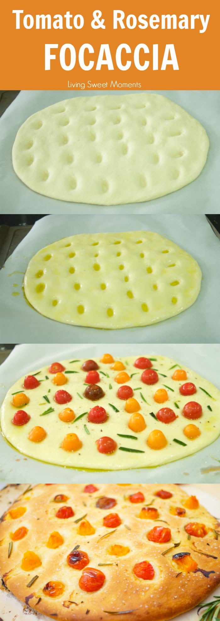 tomatoes and arugula recipes focaccia pizza with zucchini tomatoes and ...