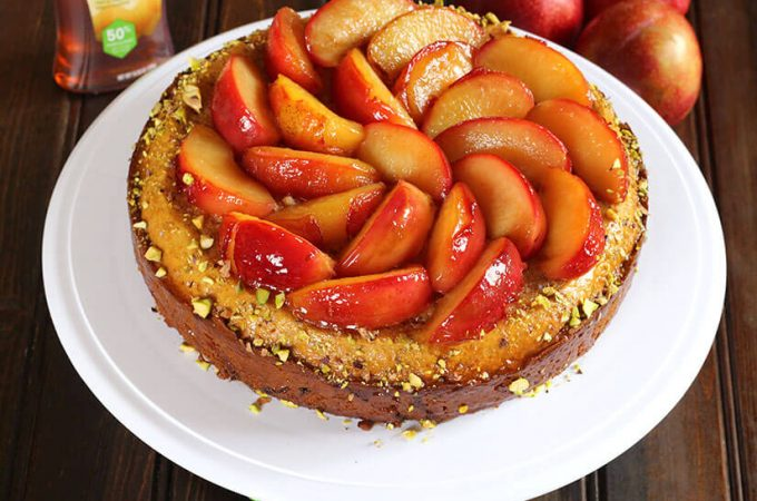 Check out these delicious Sugar-Free Cake Recipes perfect for diabetics and people on a restricted diet. Enjoy all the flavor without the sugar. Enjoy!