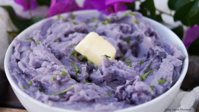 mashed-blue-potatoes-recipe-1